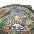 Mochila Pioneer 975