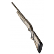 Beretta A400  Xtreme Plus Camo Mossy Oak Bottomland