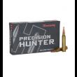 unición HORNADY Precision Hunter ELD-X