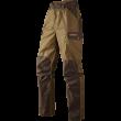 Pantalón Dain