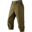 Pantalón Pro hunter X breeks