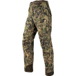Pantalón Q Fleece Optifade Camo