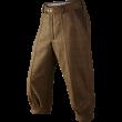 Pantalón Torridon breeks