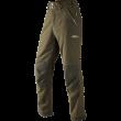 Pantalones Eton