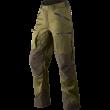 Pantalones Hawker