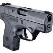 Pistola NANO Beretta