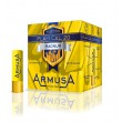 Cartucho Armusa Pla-1 Magnum cal. 20 - 32gr