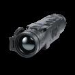 Monocular Térmico Pulsar HELION 2 XP50