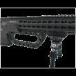 Rifle táctico Minerva Scorpio TCT
