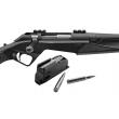 Rifle Benelli Lupo
