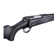 Rifle Franchi Horizon Black Synt