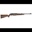 Rifle Merkel Helix Madera #4