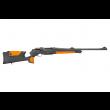 Rifle Merkel Helix Speedster QR-Edicion Especial