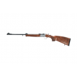 Rifle Monotiro K3