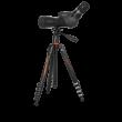 Tripode para óptica VEO 235AP