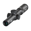 Visor Titanium 1-5.8x24 IR