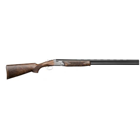 Escopeta Superpuesta Beretta 695