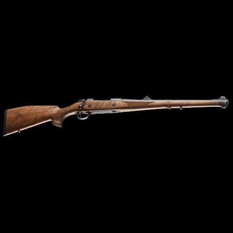 Rifle Sako 85 Bavarian Stutzen