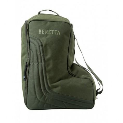 Portabotas Beretta B-WILD
