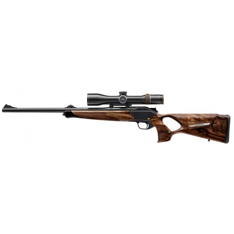 Rifle Blaser R8 Success