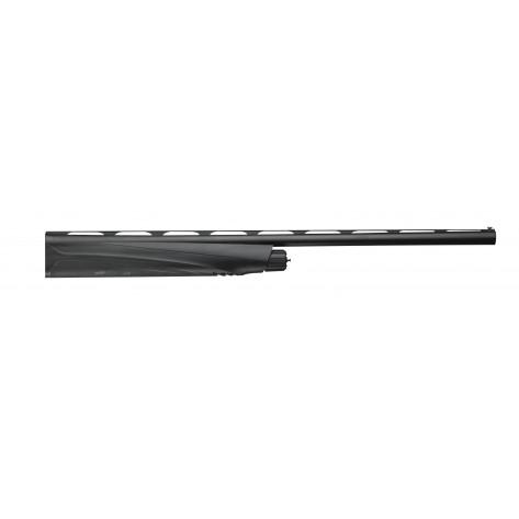Cañón Beretta A400 XTREME SYNTHETIC