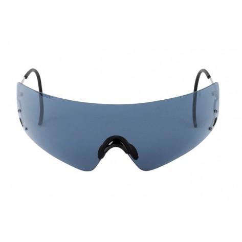Gafas Beretta Race ahumado
