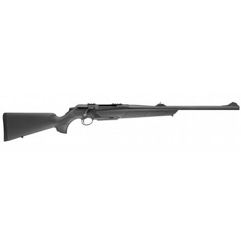 Rifle MERKEL HELIX EXPLORER RB