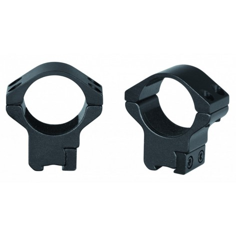Montura Gamo TS-300 30MM Medium 11mm