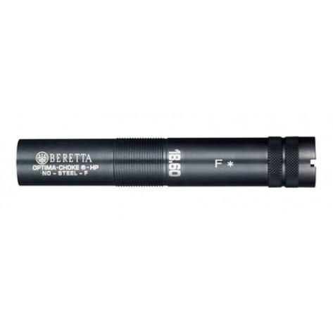 Polichoque Beretta OPTIMACHOKE HP External +50mm