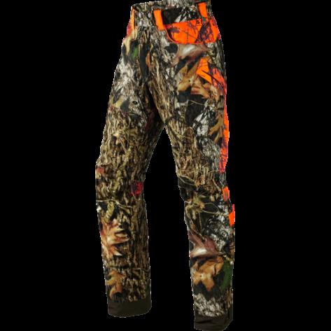 Pantalón Pro hunter Dog Keeper