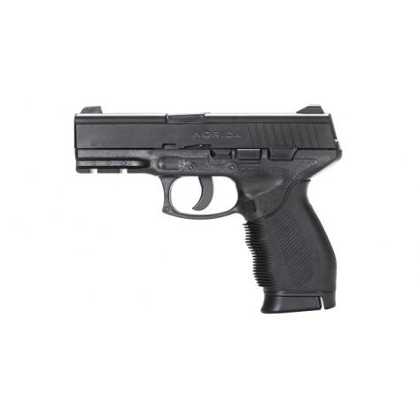 Pistola Aire Comprimido NORICA 1701 CO2