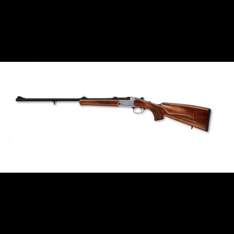 Rifle BLASER K95 Standard