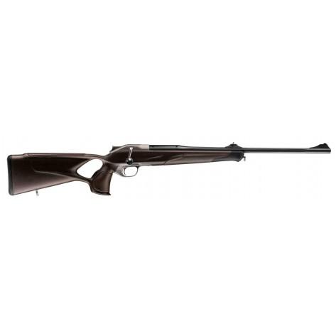 Rifle BLASER R8 Professional Success Ruthenium