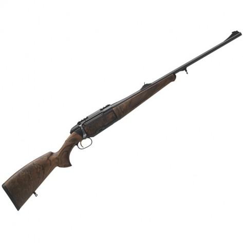 Rifle de cerrojo MANNLICHER LUXUS