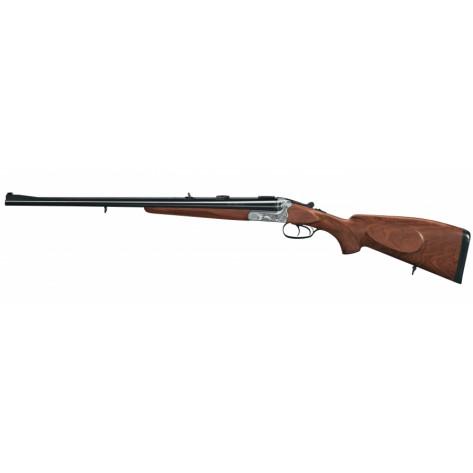 Rifle EXPRESS MERKEL PARALELO 140