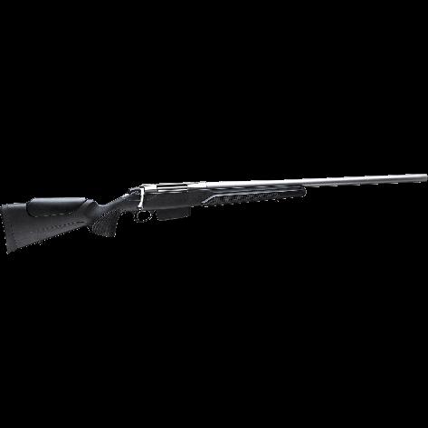 Rifle TIKKA T3X VARMINT STAINLESS