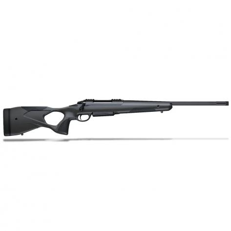 Rifle Sako S20 Precision