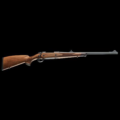 Rifle Sako 85 Bavarian