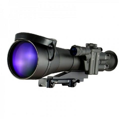 Visor Nocturno DEDAL D-480