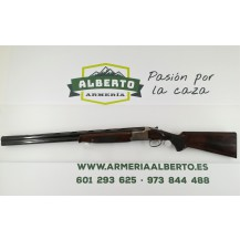 Escopeta Sppta.Browning 525 - Zurdo