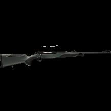 Rifle SAUER 404 Classic XT
