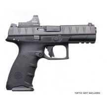 Pistola Beretta APX  RDO