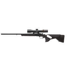 Rifle BLASER k95 ultimate