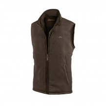 Chaleco Blaser Brown Philipp
