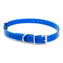 Collar para perro POLYTEC 16 mm