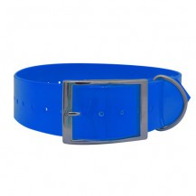 Collar para perro POLYTEC 38 mm