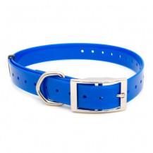 Collar para perro POLYTEC 25 mm