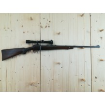 Mannlicher Schoenauer M1903 - ocasion