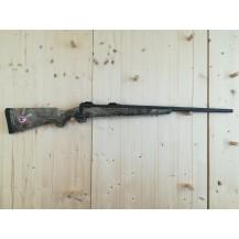 Rifle SAVAGE modelo 10 CAMO