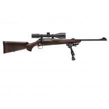 Rifle SAUER 100 CLASSIC